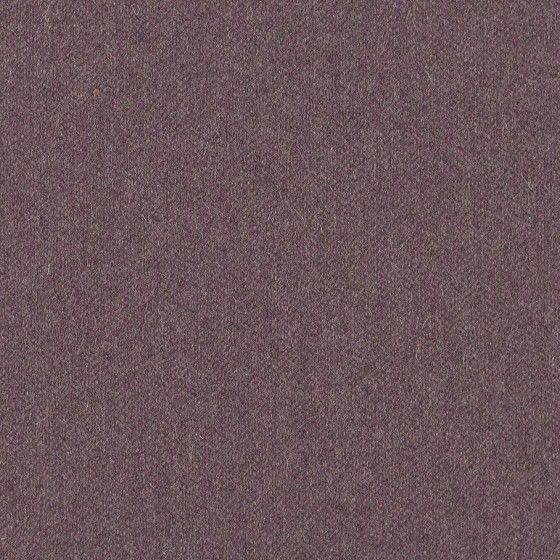 Designtex Upholstery Fabric Heather Wool Lavender 2.125 yds 3473-602 DU