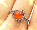Automatic writing ring 1 thumb155 crop