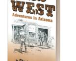 3d old west adventures in arizona thumb155 crop