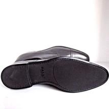 Uni Chaussures Bally Mollet Us Taille Topo15 Oxford C 1445149 Lebikon Gris Neuf EzY7z