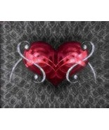 HAUNTED LOVE BINDING ENERGY MANIPULATION SPELL CAST MOST POWERFUL AVAILABLE - $50.00
