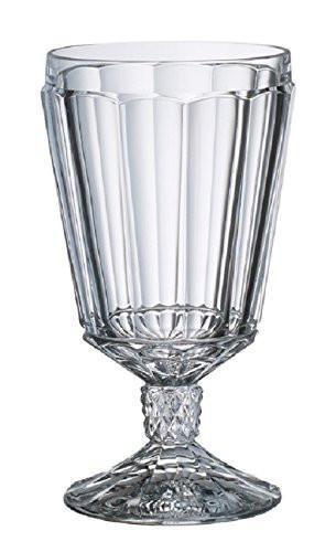 Villbochglass