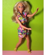 1966 Body Barbie Doll Made in Malaysia - $27.72