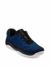 Prada Honeycomb Mesh & Nylon Sneakers Size 41 MSRP: $595.00 - $350.00