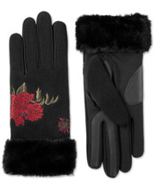 Isotoner Signature Women's Touchscreen Boiled Wool & Spandex Gloves - $37.00+