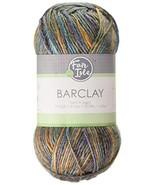 Fair Isle Yarn Barclay Yarn, Universal - $19.99