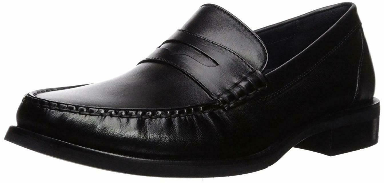a4425ec8427 Cole Haan Men s Pin Sanford Penny Loafer - and 50 similar items. S l1600