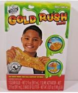 Anker Art Gold Rush Slime Kit - $7.69