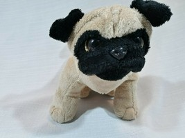 Ganz Lil Kinz Pug Dog NO TAG NO CODE - $9.70