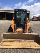2015 CASE TV380 For Sale In Smithville, OH 44677 image 1