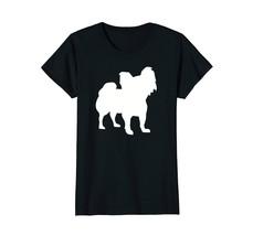 Papillon T-Shirt - $19.99+