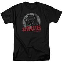 Battlestar Galactica Sci-fi TV series graphic t-shirt BSG243 image 1