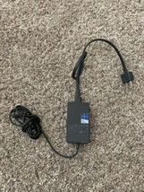 Original Used Surface Pro Charger Model 1625 Good Condition - Fast Ship! - $13.85