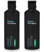 Bump Patrol After Shave Treatment - Sensitive Formula 2 oz. (Pack of 2) - $24.99