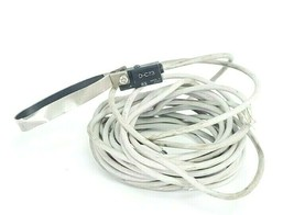 SMC D-C73 MAGNETIC REED SWITCH SENSOR DC73