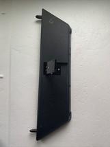 Sony XBR55A9F XBR65A9F Stand (2L SPN) A W/screws 473178102, 473178101, 4... - $78.20