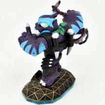 Activision Skylanders Swap Force Trap Shadow Sneak Magic Swapper Character Loose image 2