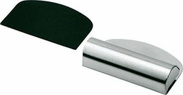 *Ichihishi metal Easy with Clipper magnet - $13.78