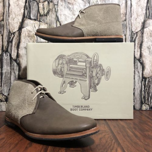 Timberland Men's Boot Company® Wodehouse and 48 similar items