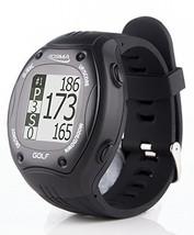 POSMA GT1 Golf Trainer GPS Golf Watch Range Finder, Preloaded Golf Cours... - $149.51 CAD