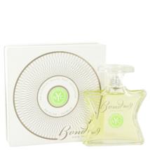 Bond No.9 Gramercy Park Perfume 3.3 Oz Eau De Parfum Spray image 1
