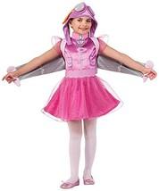 Skye Child Costume - Toddler, 2T- 4T - $22.21