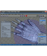 WINGS 3D - Advanced Subdivision 3D Modeler Compare to Autodesk 3ds Max &... - $5.39
