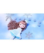 Neo Blythe shop limited doll gerdaetanity - $600.00