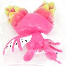 Funko Paka Paka Fruit Bats Series 1 Drago Pitaya Dragon Fruit 1:12 Vinyl Figure image 3