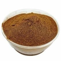 Seasoning Organic Herbs Spice Powder Ground Cinnamon Rich Food Flavor Is... - $10.07+