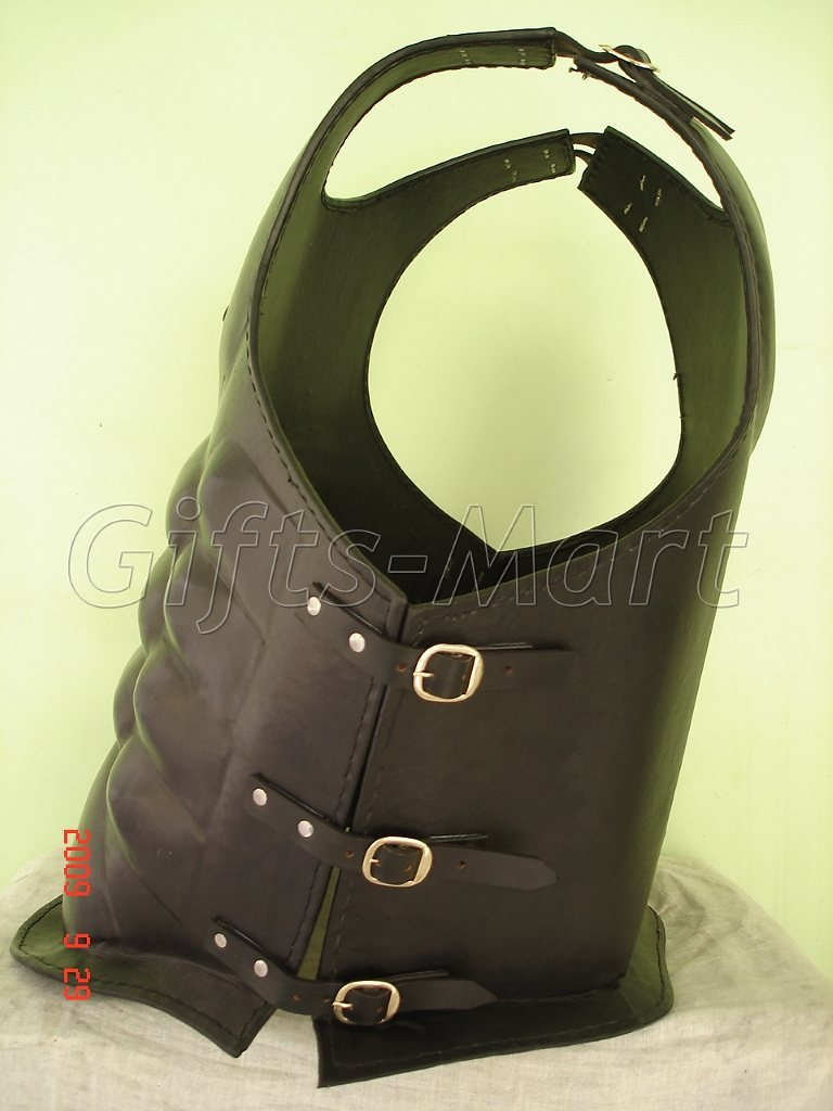 Medieval breast plate,Muscle Armour Cuirass, Body Armor, Collectible Armour