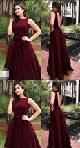 beaded prom dresses, long prom dresses beaded prom dresses long - $149.00