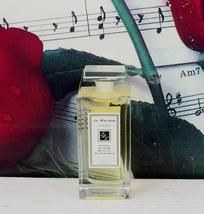 Jo Malone Orange Blossom Bath Oil 1.0 FL. OZ. NWOB - $99.99