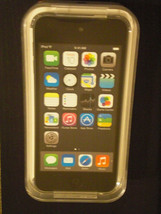 Apple iPod Touch 64GB Gray 5th Gen, ME979LL/A (Worldwide Shipping) - $260.98