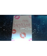 The Bachelor By Carly Phillips (2002 Paperback) - $1.00