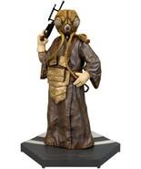 Kotobukiya Star Wars Zuckuss ArtFX Statue - $370.26