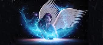 Primary image for  $7 special Angel Card reading. What your angels need you to know