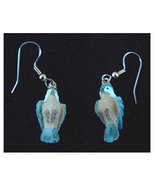 Bird_20earrings-mini_20resin-b_thumbtall