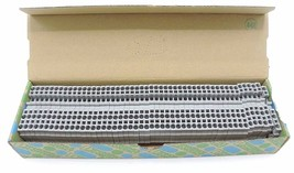 BOX OF 50 NEW PHOENIX CONTACT ST 2.5 TWIN-DIO/L-R ORD. NO. 3036246