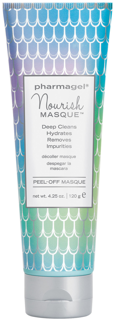 Pharmagel Nourish Masque 4.25oz