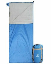 Redcamp Ultra Lightweight Sleeping Bag For Backpacking, Comfort For Adul... - $36.09+