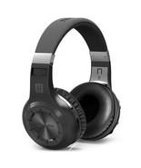 Bluedio HT Wireless Bluetooth Headphones Stereo Music Headset Built-in M... - $30.99