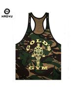 Men's Tank Tops, Golds Gym Vest - $27.99