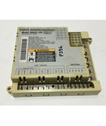 White Rodgers 50A52-120 Furnace Control Circuit Board 11003101 used #P396 - $140.25