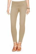 LAUREN JEANS CO. Size 14 Stretch Denim Leggings SEDONA Wash - $49.47