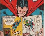 Superboy  156 thumb155 crop