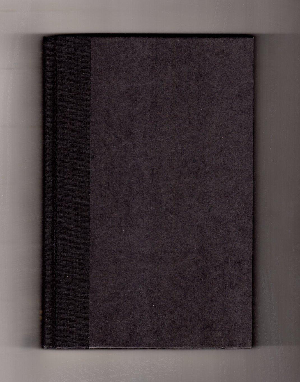Bright Messengers: A New Novel Set in the Rama Universe (Bantam Spectra Book) [M