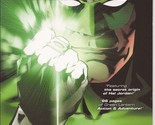 Green lantern mag thumb155 crop