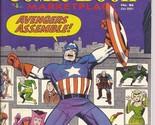 Comic book marketplace  86 thumb155 crop