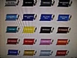 20maincolors thumb200